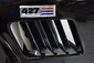 427 Backdraft RT3 Classic