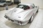 Corvette C2 coupé