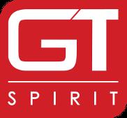 GT Spirit